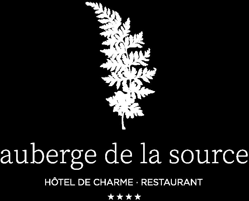 Hôtel Auberge de la Source